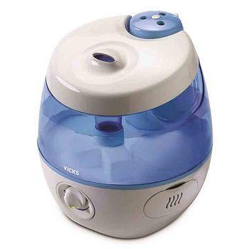 Vicks VUL575E1 SWEET DREAMS Cool Mist Humidifier