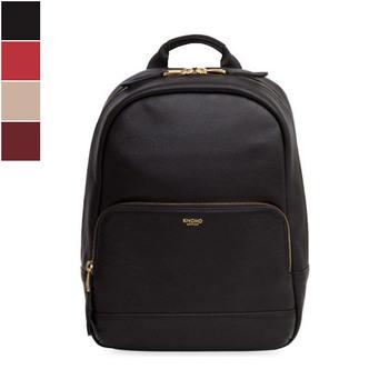 Knomo MINI MOUNT Backpack