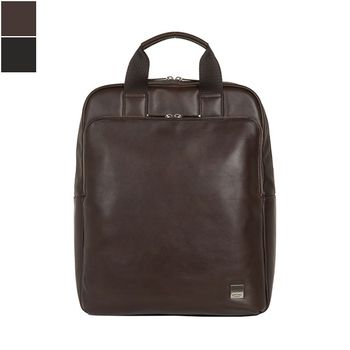 Knomo DALE Tote Backpack