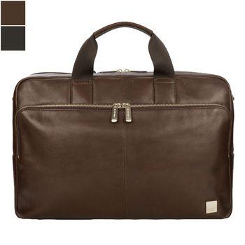 Knomo AMESBURY 15'' Laptop Briefcase