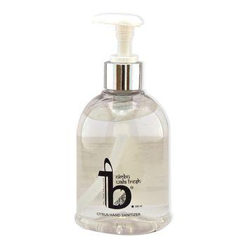 Be. The Solution NIMBU WALA Fresh Hand Sanitizer 300ml