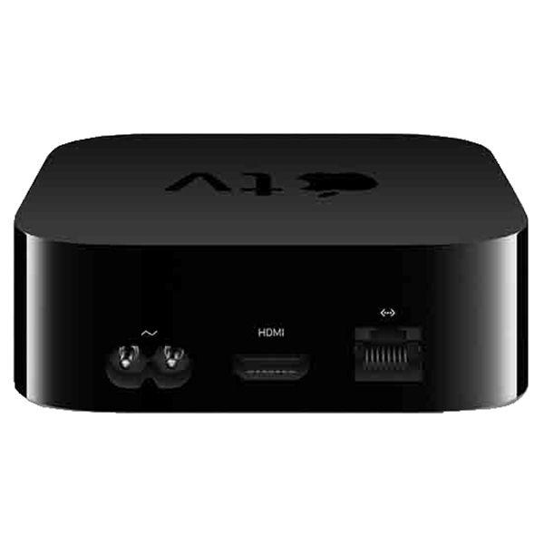 Apple TV 4K 32GBImage