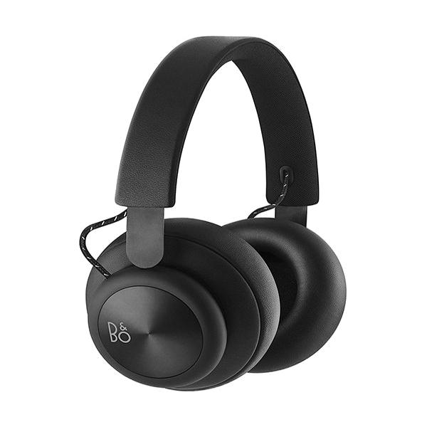 B&O PLAY Beoplay H4 Wireless On-Ear Headphones Image