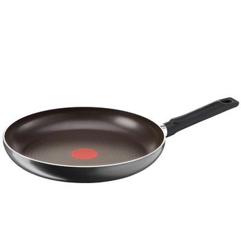 Tefal COOK RIGHT Frying Pan 24cm