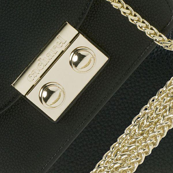 b15b3268c05 Cacharel BEAUBOURG Ladies Mini Shoulder Bag | Jumeirah Sirius ...