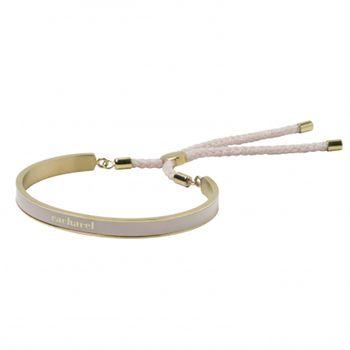 Cacharel FAUBOURG Bangle Bracelet