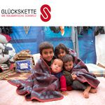 Swiss Solidarity – Children