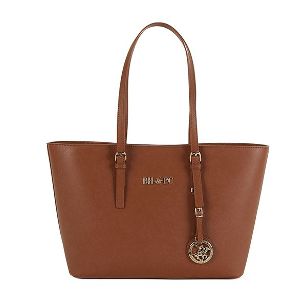 Beverly Hills Polo Club Tote Bag LImage