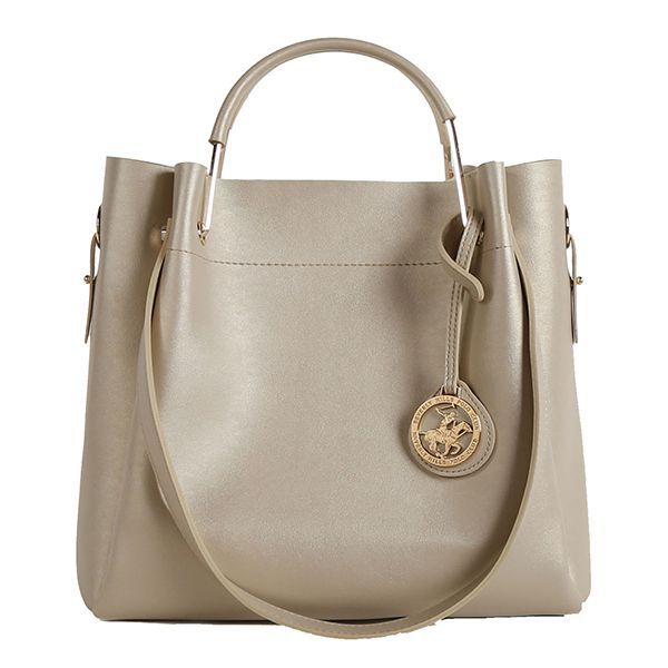 Beverly Hills Polo Club EVERYDAY Tote BagImage