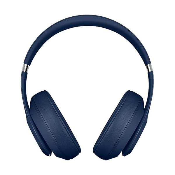 Beats STUDIO3 Wireless Bluetooth Over-Ear HeadphonesImage