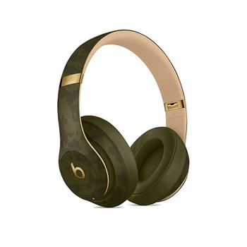 Beats STUDIO3 Wireless Bluetooth Over-Ear Headphones