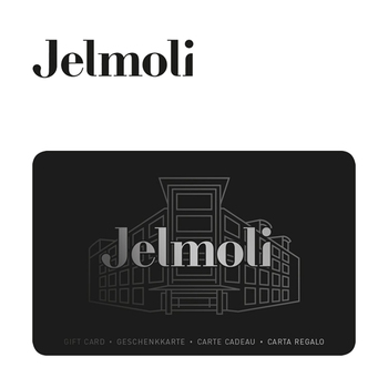 Jelmoli Geschenkkarte