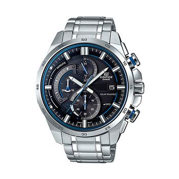 Casio EDIFICE Gents Watch EQS-600D