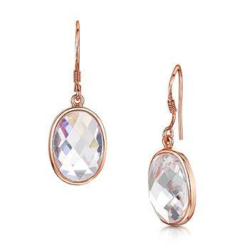 Infinity & Co KATHRYN Earrings