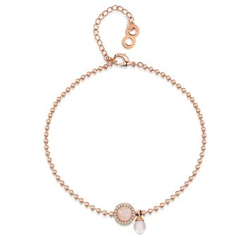 Infinity & Co ROSANNA Bracelet