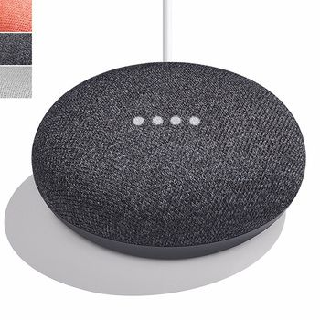 Google HOME MINI Smart Wireless Speaker