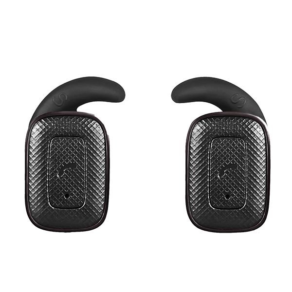 Zoook ROCKER VIBES Wireless Bluetooth Earbuds Image