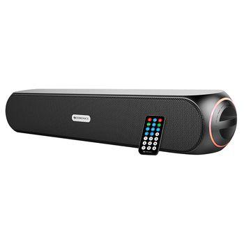 Zebronics WONDERBAR Wireless Bluetooth Speaker