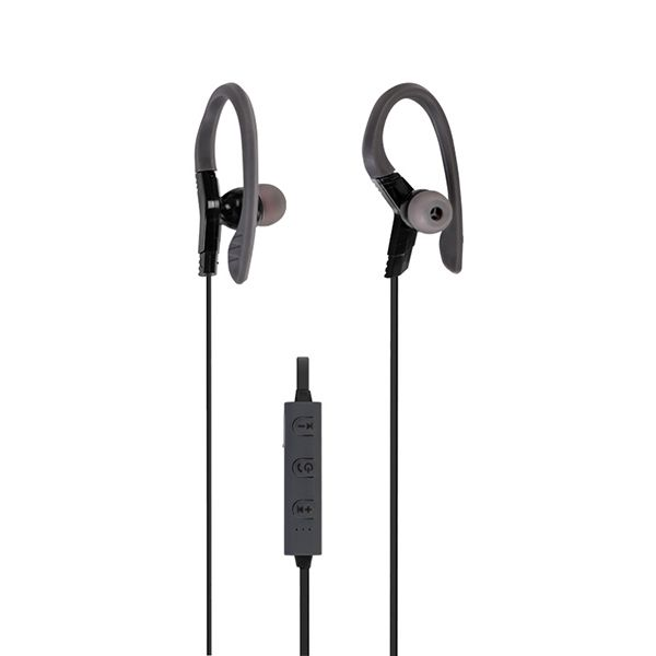 Zebronics ZEB-BE350 Bluetooth In-Ear Headphones with Mic Image