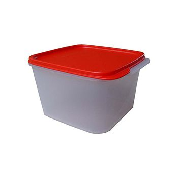 Tupperware SMART Saver Container 2.5l