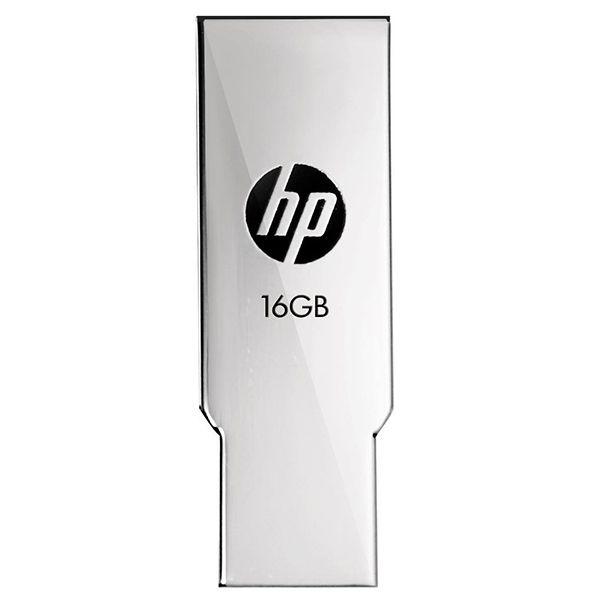 HP v237w USB 2.0 Pen Drive 16GB Image