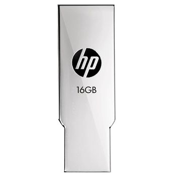 HP v237w USB 2.0 Pen Drive 16GB