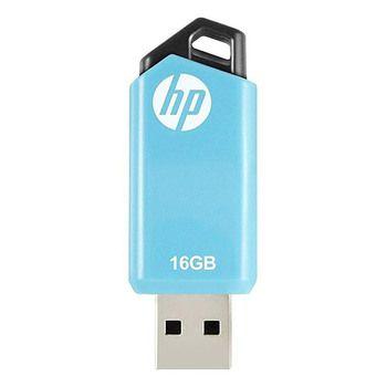 HP v150w USB 2.0 Pen Drive 16GB