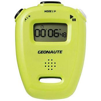 Decathlon GEONAUTE ON START110 Stopwatch