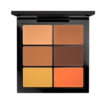 M·A·C Studio Conceal and Correct Palette