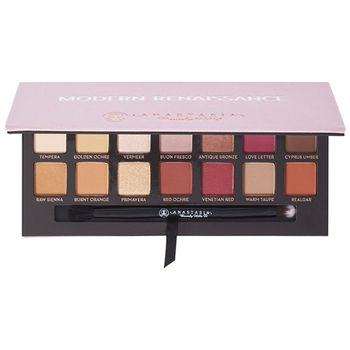 Anastasia Beverly Hills Modern Eye Shadow Palette