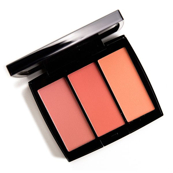 Anastasia Beverly Hills Blush TrioImage