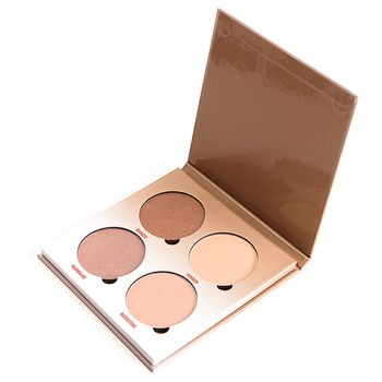 Anastasia Beverly Hills Glow Kit Highlighter