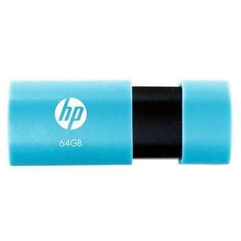 HP v152w USB 2.0 Pen Drive 64GB