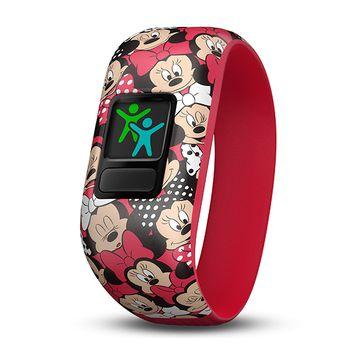 Garmin vívofit® jr.2 Kids Activity Tracker