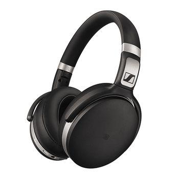 Sennheiser HD 4.50 BTNC Wireless Bluetooth Headphones