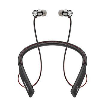 Sennheiser MOMENTUM M2-IEBT Wireless In-Ear Headphones