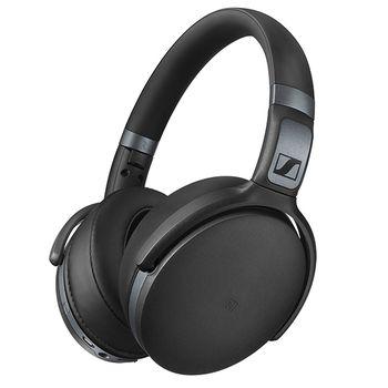 Sennheiser HD 4.40 BT Bluetooth Headphones