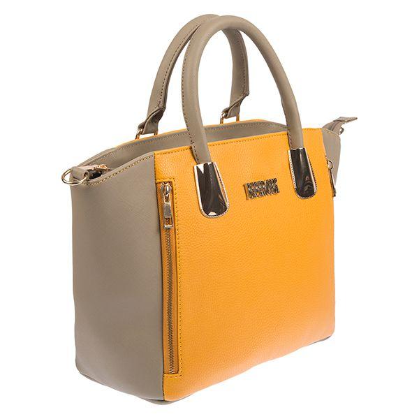 Peperone Viviane Handbag Image