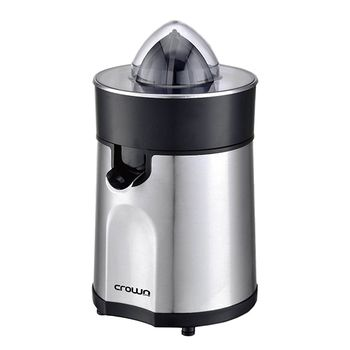 Crownline CJ-206 Housing Citrus Juicer