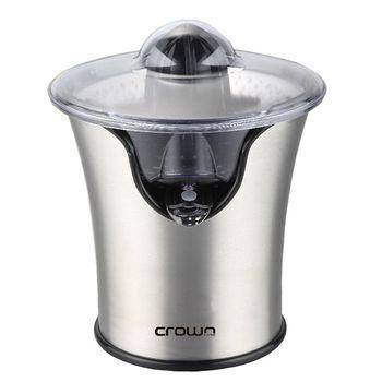 Crownline CJ-207 Housing Citrus Juicer