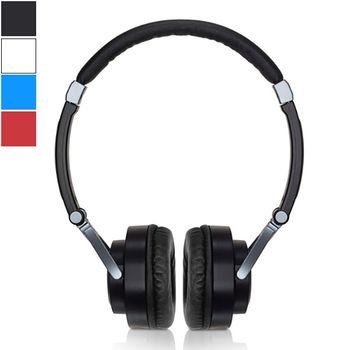Motorola PULSE 2 Wired Headset