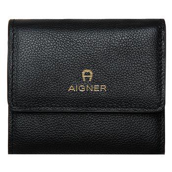 Aigner Mini Purse with Cardholder