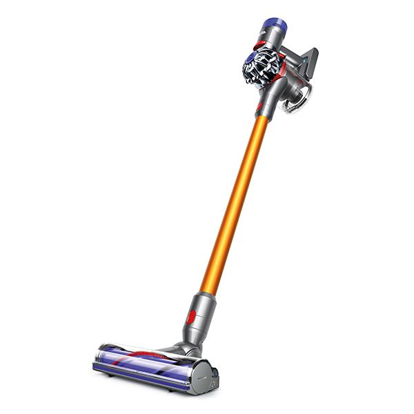 Dyson V8 ABSOLUTE Vacuum CleanerImage