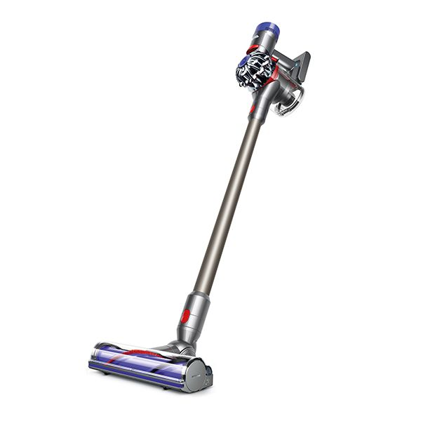 Dyson V8 ANIMAL Cord-Free Vacuum CleanerImage