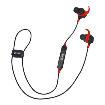 Merlin Digital Truesound Active Noise Cancellation Earphones