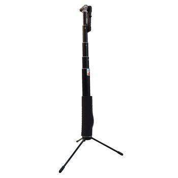 Merlin Digital Premium Selfie Stick