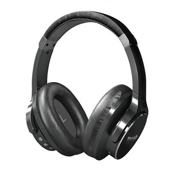 Merlin Digital Virtuoso ANC Over-Ear Headphone