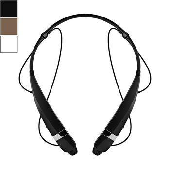 LG Tone Pro HBS-760 Bluetooth Stereo Headset