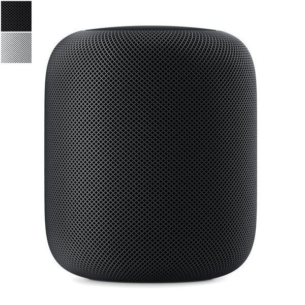 Apple HomePod Smart Wireless Speaker Image