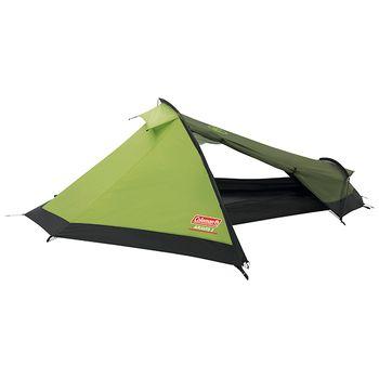 Coleman ARAVIS 2 Adventure Tent